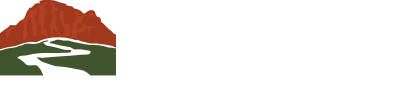 The Reserve at River Hollow -